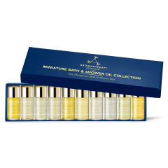 Discovery Wellbeing Miniature Collection