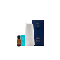 The Atomiser with Revive Pure Essential Oil Blend