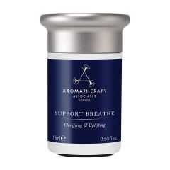 Support Breathe Aera Capsule