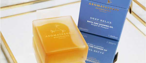 Natural Body  amp  Skincare   Award Winning Products  amp  Treatments