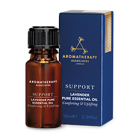 Aromatherapy for office Dentist Find Time For Yourself To Find Mental Clarity Before Your Presentation In Quiet Spot In The Office Tmart Aromatherapy In The Workplace