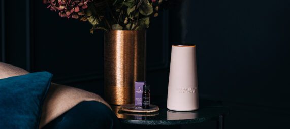 Surround Your Home with Wellbeing