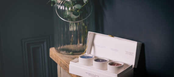 Top Ways to Reuse Your Aromatherapy Associates Packaging